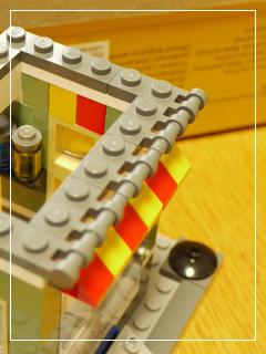 LEGOToyAndGroceryShop43.jpg