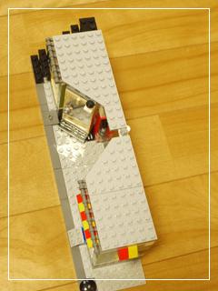 LEGOToyAndGroceryShop44.jpg
