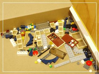 LEGOToyAndGroceryShop45.jpg