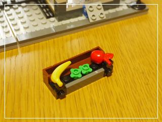 LEGOToyAndGroceryShop47.jpg