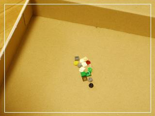LEGOToyAndGroceryShop49.jpg