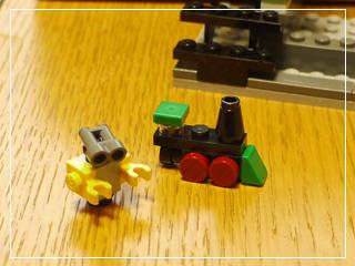 LEGOToyAndGroceryShop51.jpg