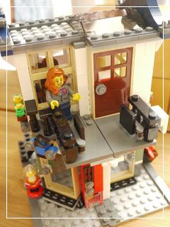 LEGOToyAndGroceryShop54.jpg