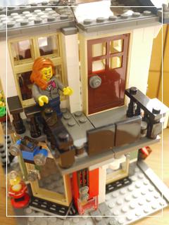 LEGOToyAndGroceryShop55.jpg