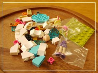 LEGOWishFountain02.jpg
