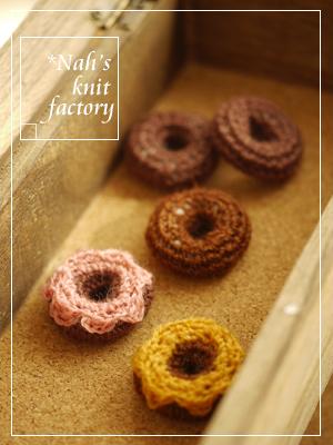 donuts2015-01.jpg