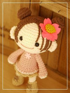 flower2015-03.jpg