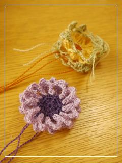 flowerMotif131-01.jpg