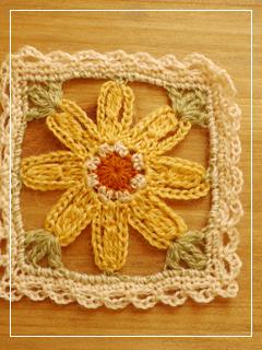flowerMotif131-05.jpg