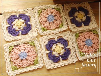 flowerMotif136-07.jpg