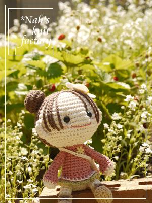 garden2015-57.jpg