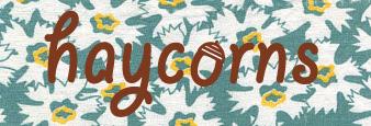haycorns00.jpg