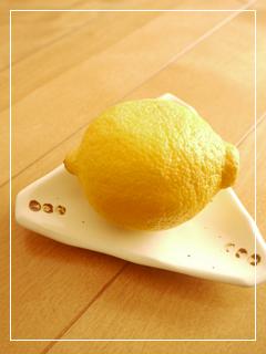 lemonCake01.jpg