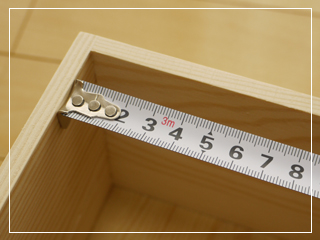 measure08.jpg