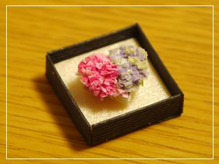 minitureGift09-09.jpg