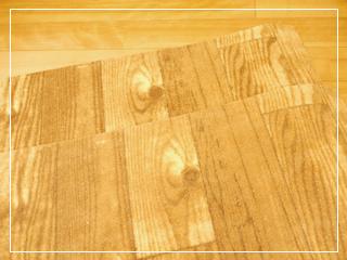 woodMat06.jpg