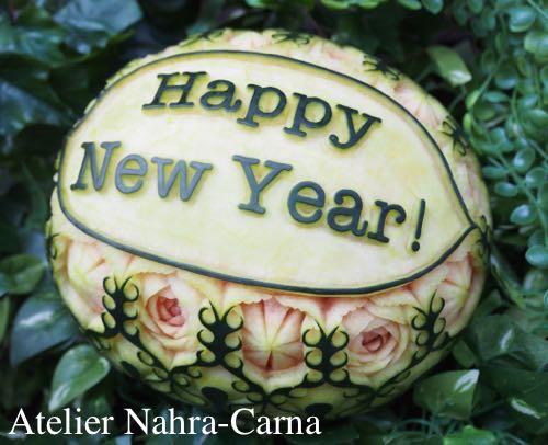 F_new_year_2015_1.jpg