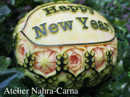 F_new_year_2015_2.jpg
