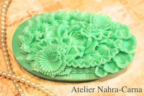 soap_thai.jpg