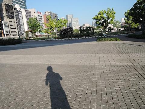 20150501 01 影DSCN6991
