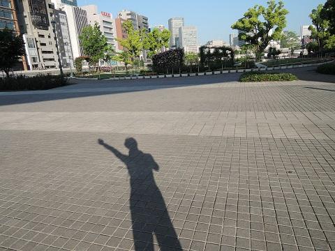 20150501 02 影DSCN6992