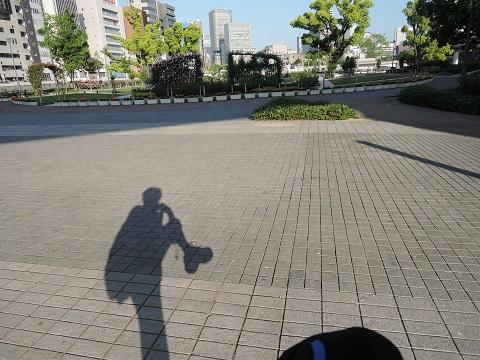 20150501 03 影DSCN6995