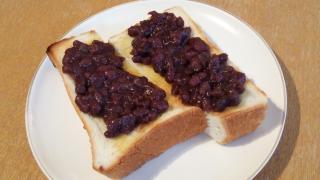 toast_annko_S.jpg