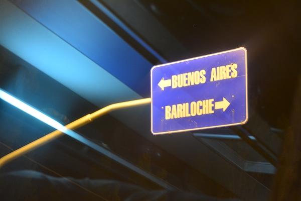 bariloche (4)