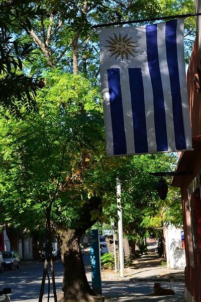 uruguay (4)