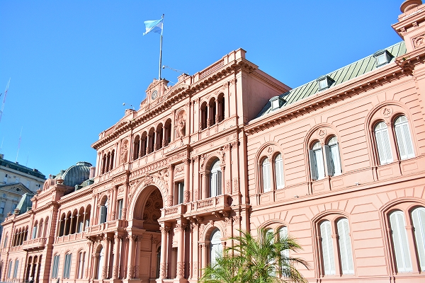 buenos aires (17)