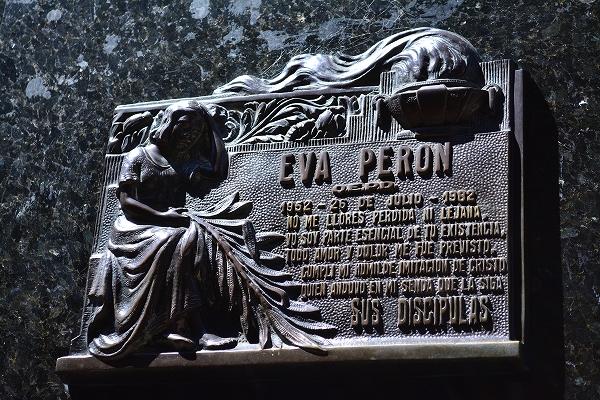 Evita (9)