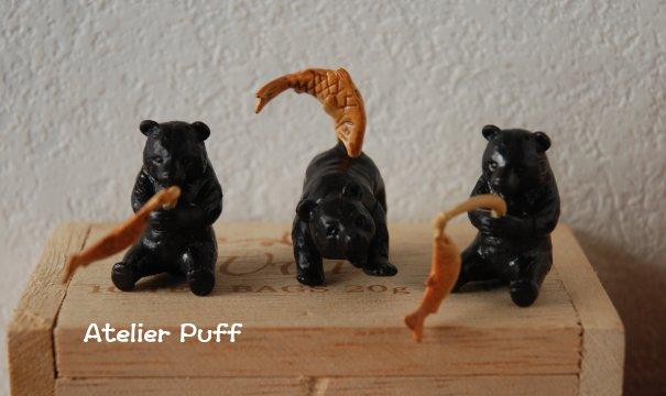 bear1-3_201501071036159d3.jpg