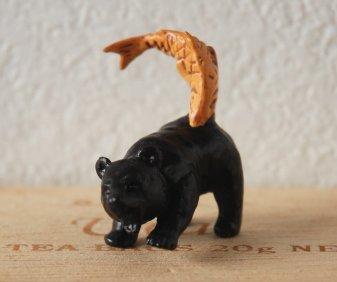 bear1-6_20150107103650645.jpg