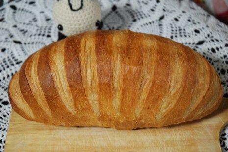 bread1-1_20150131153246e55.jpg