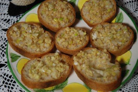 bread1-2.jpg