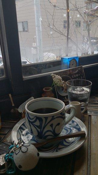 cafe1-1.jpg