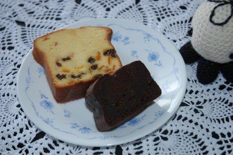 cake1-11.jpg