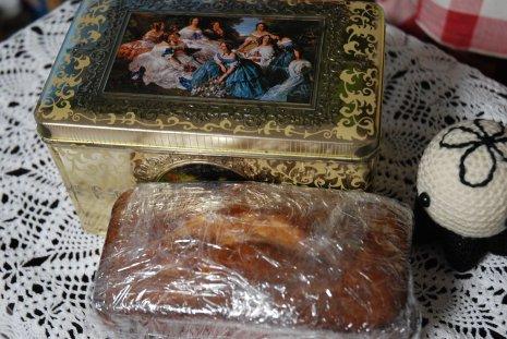 cake1-6.jpg