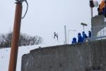jump1-12.jpg