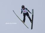 jump1-21.jpg