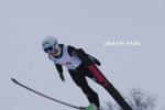 jump1-27.jpg