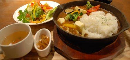 lunch1-1_2015022421364229f.jpg