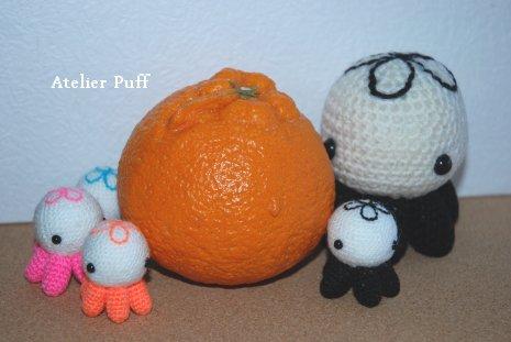 orange1-3.jpg