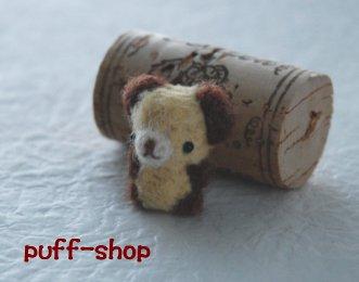 shop2-1.jpg