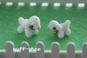 shop2-8_2014122221575024d.jpg