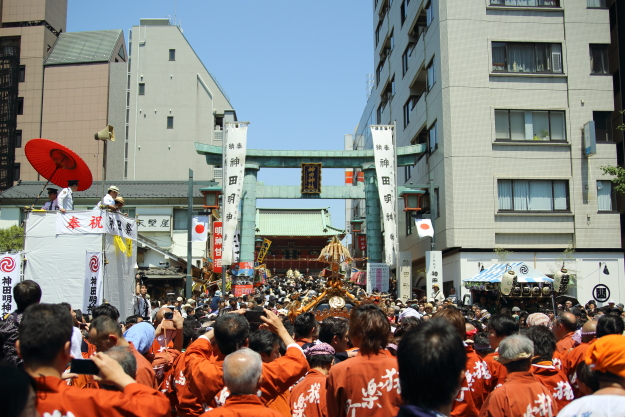 20150510_kanda-3_5D3.jpg