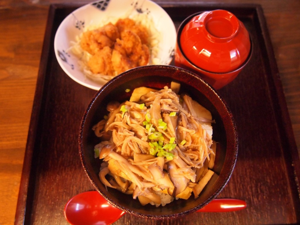 food-gozen_2015041015100863a.jpg