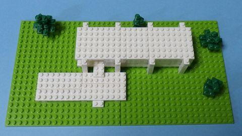 3094ファンズワース邸通常版 (29)