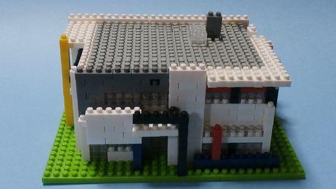 3125シュレーダー邸 (17)