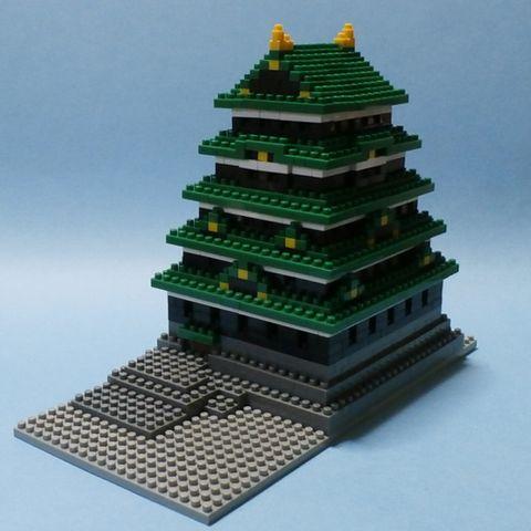 3251江戸城復元 (4)